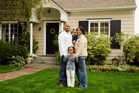 Home Insurance Quote United Lynk