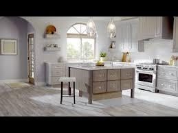 Homecrest Cabinets Vs Kraftmaid by 5 Things You Need To Know Semi Custom Vs Custom Cabinets