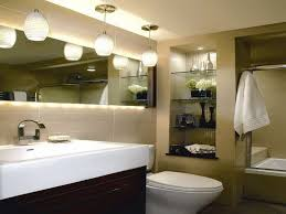 Half Bathroom Ideas For Small Spaces by Bathroom Appealing Half Bathroom Or Powder Room Bathroom