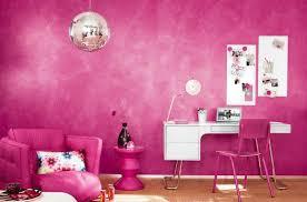 glimmer optik schöner wohnen farbe kreative