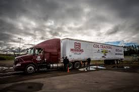 Professional Truck Driver - CDL | Hibbing Community College Trucking Jobs Mn Best Image Truck Kusaboshicom Cdllife Dominos Mn Solo Company Driver Job And Get Paid Cdl Tips For Drivers In Minnesota Bay Transportation News Home Bartels Line Inc Since 1947 M Miller Hanover Temporary Mntdl What Is Hot Shot Are The Requirements Salary Fr8star Kivi Bros Flatbed Stepdeck Heavy Haul John Hausladen Association Ppt Download Foltz J R Schugel
