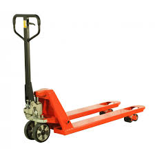 Pallet Truck 2500kg - Rubber Steering Wheel & Polyurethane Rollers ... Electric Pallet Jack Truck Vi Hpt Hand With Scale And Printer Veni Co 1000kg 1170 X 540mm High Lift One Or Forklift 3d Render Stock Photo Picture And Drum Optimanovel Packaging Technologies 5500 Lbs Capacity 27 48 Tool Guy Republic Truck Royalty Free Vector Image Vecrstock Eoslift M30 Heavy Duty 6600 Wt Cap In Manual Single Fork Trucks 27x48 Nylon Steer Load Wheel Hj Series Low Profile 3300 Lbs L W 4k Systems