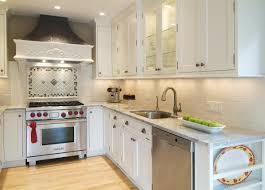 100 Kitchen Tile Kitchen Grease Net Household by 170 Best Backsplash Ideas Images On Pinterest Backsplash Ideas