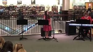 Eve At Barnes & Noble (Crocker Park) - YouTube Kris Luck Keller Williams Realtor In Austin Tx For Sale 7201 Neshaminy Mall Wikipedia An Essay On Criticism Spark Notes Write Cheap Academic Careers Bay Village Community Band Seeks Money To Keep Playing Clevelandcom 8812 La 2909 Lynnbrook Ln Newsstand Locations Bella New York Magazine The Bn Thousand Oaks Bnthousandoaks Twitter