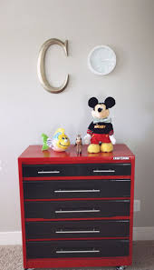 Zayley 6 Drawer Dresser by 44 Best Kids Zone Images On Pinterest Kids Zone 3 4 Beds And