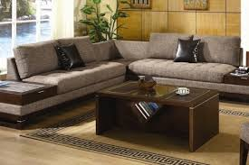 Cheap Living Room Sets Under 600 by Stunning Large Living Room Furniture Sets