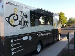 Drip Coffee & Espresso, United States, Arizona, Scottsdale | Local ...