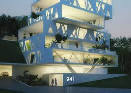 18 Puzzling Buildings With Architectural Designs Cube House Plans Home Design Cubical And Designs Bc Momchuri Simple Interesting Homes In India Modern Cube Homes Modern Fresh Youll Want To Steal Wallpaper Safe Amazing Closes Into Solid Concrete Small Floor Box Twelve Cubed Contemporary Country Steel Cabin Architecture Toobe8 Best Photos Interior Ideas Wooden By 81wawpl Hayden Building Cube Research Archdaily