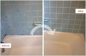 residential caulking sir grout of greater fairfield county