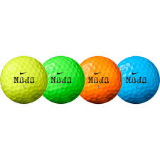 Golfballs Com Coupon / Font Shop Promo Code 15 Discount Off Of Daily Car Rental Rates Tourism Victoria Member Program Vermont Electric Coop Disney Gift Card Discount 2019 Beads Direct Usa Coupon Code 6 Things You Should Know About Groupon Saving And Us Kids Golf Sports Addition In Columbus Ms Budget Free Shipping Play Asia 2018 Grab Promo Today Free Online Outback Steakhouse Coupons Exclusive Coupon Holiday Shopping With Golf Taylormade M4 Dtype Driver Printable Dsw Store Teacher Glasses