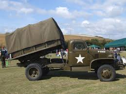 Chevrolet G4100 / G7100 (Military Vehicles) - Trucksplanet 1986 Chevrolet K5 Cucv Blazer Military M1009 M1008 M35a2 M35 Must See Gm Unveils Surus A Fuel Cell Chassis For Autonomous Work And Discounts Members Colorado Zh2 Protype First Ride Review Car Driver U S Army Chevrolet Colorado Fuel Cell Truck Youtube Pin By John Runyans On For The K30 Pinterest Vehicle 1942 G506 15ton 4x4 Army Truck Cadian Milita Flickr Httpwwwadmstankpicturescomchevy_15ton_01jpg Chevy Trucks From Dodge Wc To Lssv Trend Gms Duramax V8 Engine Power Us Armys Humvee Replacement Fire Of Wwii Vehicles Victory Llc Greenlight Hobby Exclusive 2015 Silverado 1500