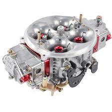 Holley Wallpapers, Products, HQ Holley Pictures | 4K Wallpapers Holley 093770 770 Cfm Offroad Truck Avenger Alinum Street Carburetors 085670 Free Shipping Holley 090770 Performance Offroad Carburetor Truck Avenger Fuel Line 570 Wire I Need Tuning Advice For A 390 With Holley The Fordificationcom Testing Garage Journal Board Performance Products Historic Carburetor Miltones Rod Authority 870 Ultra Hard Core Gray Engine 095670 Carb 4 Bbl 670 Cfm Vacuum Secondary