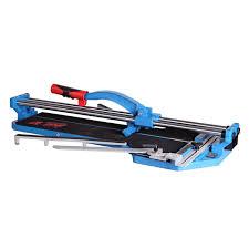 hidaka rakuten global market taferscrinker tile cutting machine