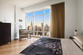 100 Trump World Tower Penthouse StreetEasy At 845 United Nations Plaza In Turtle