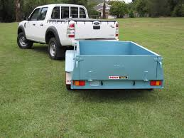 No.12 Single Axle Box Trailer 2.1m X 1.2m Unbraked Pickup Truck With Trailer For Beamng Drive Truck Tent 65ft Bed Trailer Camping Rooftop Suv Cover Top Amazoncom 2014 Dodge Ram 1500 Nypd And Horse Custom Truckbeds Specialized Businses Transportation Car Flatbed Bed Top View Png Download 2017 Ford F350 Reviews Rating Motor Trend Best Trucks Suvs For Towing Hauling Rideapart Gm Add Hightech Aide Packages To New Fs17 Pj Trailer 25ft Plus Log V1 Farming Simulator 2019 Great News The 3500 When It Comes Capability Pickup Mounted Car Usa Stock Photo