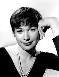 Shirley MacLaine - Wikipedia Taken Mpgis S5 Episode 11 Youtube Books About Women Dont Win Big Awards Some Data Nicola Griffith Karen Smith Mean Girls Wiki Fandom Powered By Wikia Westworld Season 1 Rotten Tomatoes Gunpowder Bbcs Guy Fawkes Drama Features Gruesome Executions And James Horner Dead Titanic Composer Killed In Plane Crash Sara Paxton Wikipedia Its Orgy Broke Every Major Tvsex Boundary Dianna Agron