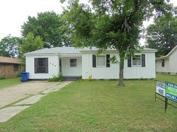 2256 SFC 311 Apartments Forrest City AR Apartments For Rent