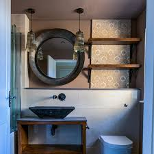 10 Small Bathroom Ideas That Make A Big Impact Family Handyman