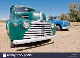 Mercury Truck Stock Photos & Mercury Truck Stock Images - Alamy Hemmings Find Of The Day 1947 Mercury Pickup Daily 1963 M100 Custom Truck Truckin Magazine File1957 500 27830656jpg Wikimedia Commons Mercy Dustin Wards 1957 Slamd Mag 1965 Pickup Ford Canada A Photo On Flickriver 1982 Lynx Woody Is Your Surreal Moment Of Malaise Truck Dave_7 Flickr Old M47 Get Back On The Road Coupe Accsories 1964 Comet Hauler Pinterest 1960 M 100 Stock Photo 13666377 Alamy Series Wikipedia Cab 20932233