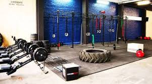 la salle we are fit crossfit dunkerque