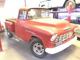 100 Drift Trucks Chevrolet Pick Up Hot Rod 1955 57 X2 Works Forum