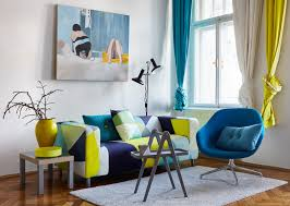Klippan Sofa Cover Grey by Colorblock Ikea Klippan Cover Colorblock Ikea Klippan Covers