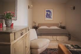 chambre d h es avignon chambre hote avignon inspirational ancienne maison des gardes prices