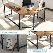 Target Corner Desk Espresso by Desks Computer Desk Target Contemporary Executive Desk Desk With