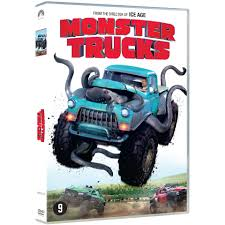 DVD Monster Trucks | Intertoys Monster Trucks Details And Credits Metacritic Bluray Dvd Talk Review Of The Jam Sydney 2013 Big W Blaze And The Machines Of Glory Driving Force Amazoncom Lots Volume 1 Biggest Williamston 2018 2 Disc Set 30 Dvds Willwhittcom Blaze High Speed Adventures Mommys Intertoys World Finals 5 Wiki Fandom Powered By Staring At Sun U2 Collector