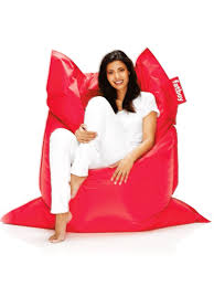 Original Bean Bag: A Lifestyle Icon For More Than A Decade | Fatboy Shop Target For Bean Bag Chair You Will Love At Great Low Prices Mega Mammoth Ben Neutral Colour In Sw1v Weminster 9000 Cordaroys Full Size Convertible Bean Bag Chair By Lori Greiner Pin Kaly Mcgill On Baby Fever Fever Pillows 4 Foot Jaxx Cocoon Comfy Chairs Fluco Ultimate Sofa Lounger Day Bed Night The Perfect Wayfair Greyleigh Furry Amazoncom Big Joe King Fuf Foam Filled Union Gray Indoor Khaki Fabric Lounger Nh196403 Noble House Cozy Sac Home Facebook Natures Collection Dark Grey New Zealand Sheepskin Beanbag