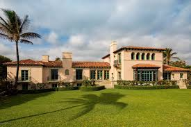 Fashion Designer Restores Ivana Trump's Former Palm Beach Mansion ... New American Menswear And Accsories At The Ensign Cool Hunting Fashion Designers Home Designers Homes West Elm Announces Collaboration With American Fashion Designer Top 10 Most Popular Italian Youtube Designer Dream Homes Inc E2 Design And Planning Of Houses English Jayson Go Inside Anderson Coopers Trancoso Brazil Vacation Photos Bibhu Mohapatra Resort 2018 Moda Operandi Fiercely Contemporary Aesthetic Of Todays Native African Shine Bright Week Fashionista Pat Dicco Pictures Getty Images