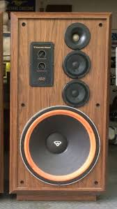 2x10 Bass Cabinet Plans by 1465 Best Audiofilo Images On Pinterest Loudspeaker Speakers