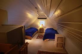 sylt westerland ferienwohnung 3 im 1 og mit 2 schlafzimmer