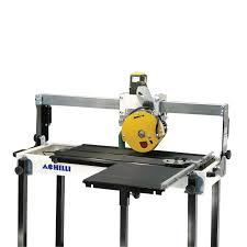 Mk 170 Wet Saw Instruction Manual by Weha Achilli Ats 130 Stone And Tile Saw 14412 Master Wholesale