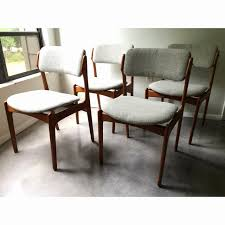 Dining Chair Contemporary Chairs Dallas Fresh Vintage Sets For Sale New Room