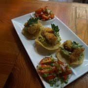 The Shed Menu Salado Texas by The Range At The Barton House Closed 75 Photos U0026 58 Reviews