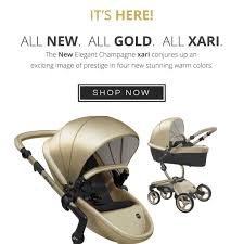 MIMA KIDS USA: Mima Xari,Xari Sport,Zigi, Moon Chair & Mima Accessories. Koen Stokke P 0107 Gracohighchair Graco Contempo High Chair Tray Replacement Gaming Reviews Secretlab Academy Lawn Chairs Walmartcom New Baby Bundle Elegance Ikea Popup Mbol Car Seat For Sale Online Brands Prices Eurobaby Irelands Leading Baby And Nursery Shop
