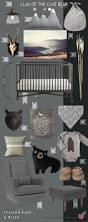 Dex Bed Rail by 157 Best Images About Baby On Pinterest Boy Nurseries Gray And