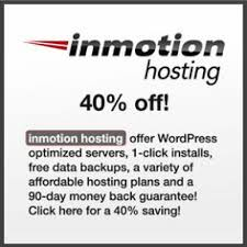 Website Hosting Reviews UK: Best Cheap Web Hosting Companies UK Blogbing Hosting Review Is It Worth Investing Faithful Reviews Synthesis 2017 Ericulous Sureshot Expert Opinion Jan 2018 2016 Top Web 10 Webhosting Companiesupto 80 How Good Are At Cnet Youtube Unbiased Companies Used By Mom Bloggers Tips On What To Look For In Blog Free Feb A2 By 616 Users Halls Read Customer Service Of Www Certa Certahostingcouk Before