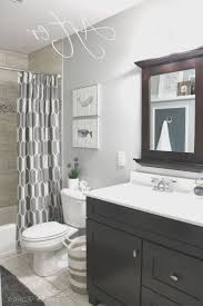 Paint Colors For Bathroom Cabinets by Bathroom Cool Bathroom Paint Colors Bathroom Paint Colors Oak
