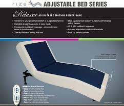 Headboard Brackets For Tempurpedic Adjustable Bed by Amazon Com Split King 12