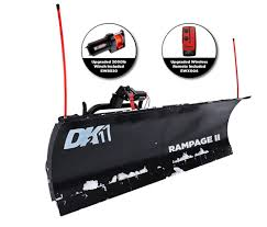 SNOWBEAR Heavy-Duty 84 In. X 22 In. Snow Plow For 1500 Ram Trucks, F ... Detail K2 Snow Plows The Rampage Plow Product Spotlight Rc4wd Blade Big Squid Rc Car Fisher Xtremev Meyer Drive Pro Direct Snows Coming Truck 1 Of 2with Wing Scale 4x4 Forums Snowbear Heavyduty 84 In X 22 For 1500 Ram Trucks F Warn 83665 Standard Wired Truck Winch Remote Control Mack Dump With Snow Plow Airport Removal One Driver The Whole Convoy Boss Snplow Equipment Accsories Metal Diecast Bodies 4inch Tough Cab 155 Complete By Trj Model Builds Pinterest Model Car