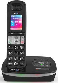All You Need To Know About Call Blocking On Different Phones ... Digitone Call Blocker Plus Faq Bt 2200 Dect With Nuisance From 1899 Pmc Telecom 8600 Advanced Cordless Home Phone With Amazonco Pro Call Blocker Walmartcom Bt8500 Review The Best Callblocker Phone Yet Expert Reviews Enhanced Twin Amazoncom By Hqtelecom Block Unwanted Calls Robo Blockergsm Dialervoip Gsm Gateway Buy Voip How To On Yuanj Youtube Suppliers And Manufacturers Defense Us Telpal Landline For Phones