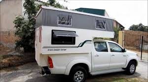 Truck-camper-europe-celula-cabina-vacia-toyota-hilux – STEPSOVER Leentu Pick Up Truck Tent Campers Top Car Reviews 2019 20 Alaskan Bed Liners Tonneau Covers In San Antonio Tx Jesse 2003 Toyota Tacoma 4x4 V6 1994 Bigfoot 611 Import Camper Tundra 6x6 Wild Youtube Lifted With Bushwacker Fender Flares On Grid Offroad Wheels Filetoyota 31830536455jpg Wikimedia Commons Questions Towing A 7000 Lb Camper With Our 2017