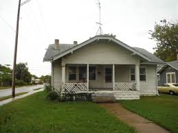 3 Bedroom Apartments Wichita Ks by Wichita Real Estate U0026 Wichita Ks Homes For Sale At Homes Com