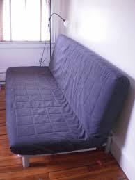 Beddinge Sofa Bed Slipcover White by Ikea Beddinge Lövås Sofa Bed 100 See Www Ikea Com Us En C U2026 Flickr
