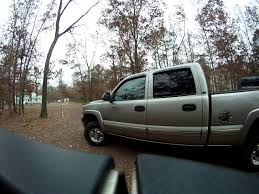 2002 Chevy Silverado 2500HD BAD HUB ASSEMBLY NOISE - YouTube 2002 Chevy Silverado 1500 Air Bagged Custom Truck Chevy Truck Cluster Pinout Ls1tech Camaro And Febird 2004 Radio Wiring Diagram New Impala Dreams Pinterest Image Seo All 2 Silverado Post 17 2500hd Crew Cab Diesel 8lug Just Bought My First At 18 Yrs Old Z71 Amazoncom 99 00 01 02 Sierra Suburban Yukon Tahoe Bodied For A Cause Johnny Lightning Trailer With Open 1968 C10 S Ideas Of 75