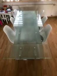 tisch höffner möbel gebraucht kaufen in berlin ebay