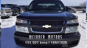 USED 2006 Chevrolet Colorado XTreme *FOR SALE* / RWD Black / 16n135b ... Used Trucks For Sale Salt Lake City Provo Ut Watts Automotive 2013 Toyota Tundra 4wd Truck Stock E1072 Sale Near Colorado 2008 Chevrolet Review Video Walkaround Trucks And For Sale Dodge Dakota Food In 2015 Work Intertional Step Van Cversion Ford Cars Springs Sold National 1400h Boom Crane Denver On Commercial For Dealers A Toppers Sales Service Lakewood Littleton Featured Vehicles Brookhaven Jackson Ms
