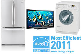 New Most Efficient Label Adds Tier To Energy Star Ratings